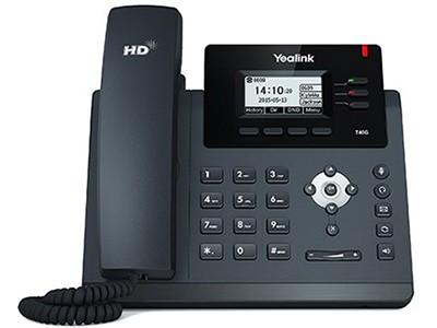 Yealink IP40G