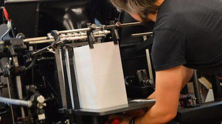 abbotprint printer