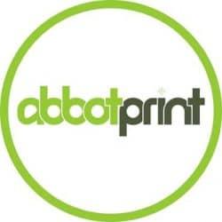 abbotprint logo