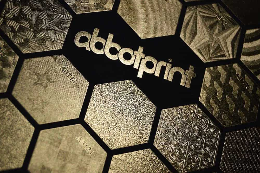 Abbotprint